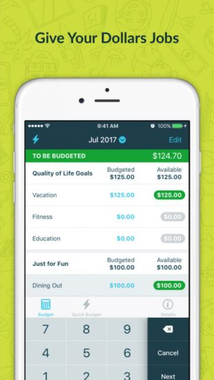 ynab-personal-finance-app-screen-spending