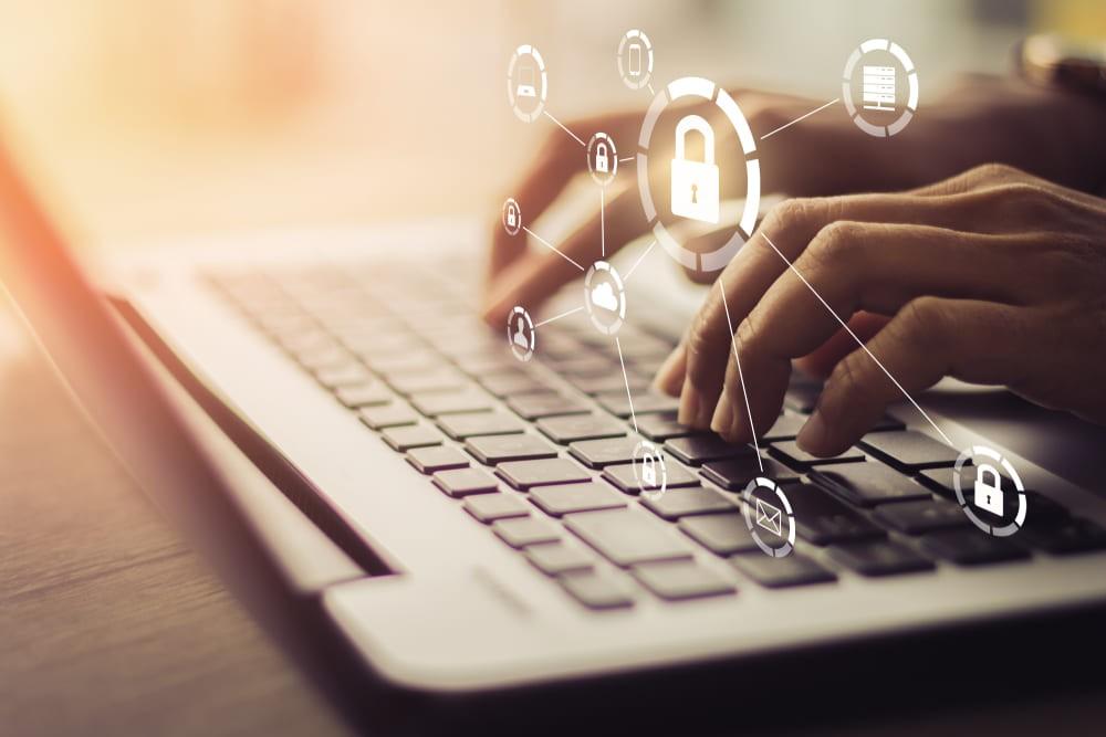 cloud-security-best-practices