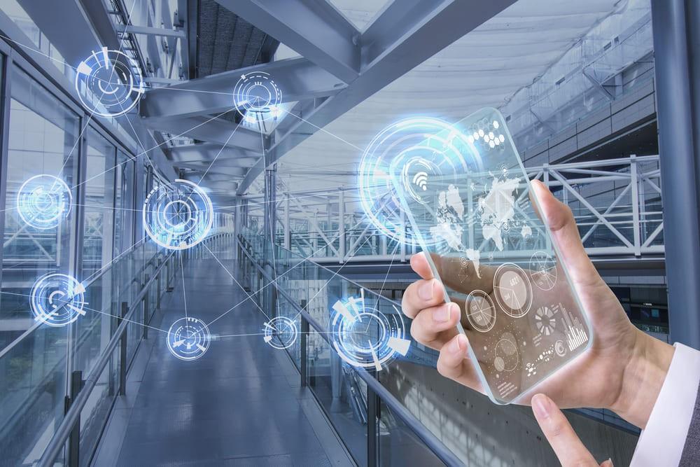 enterprise-digital-transformation