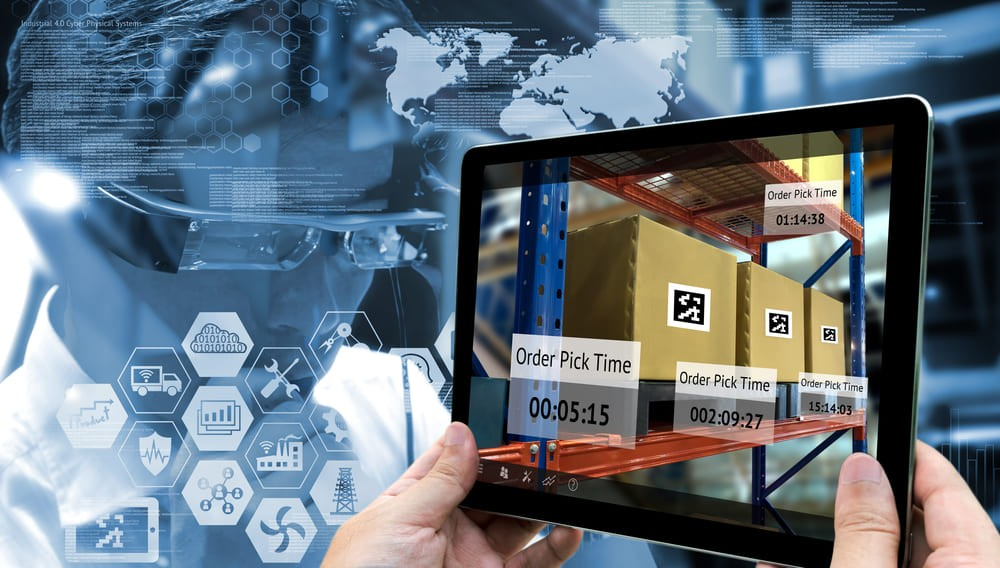 supply-chain-digital-transformation