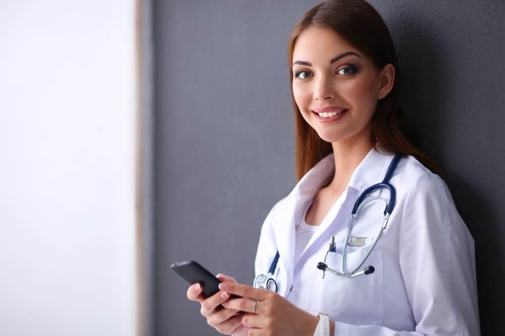 on-demand-doctor-app