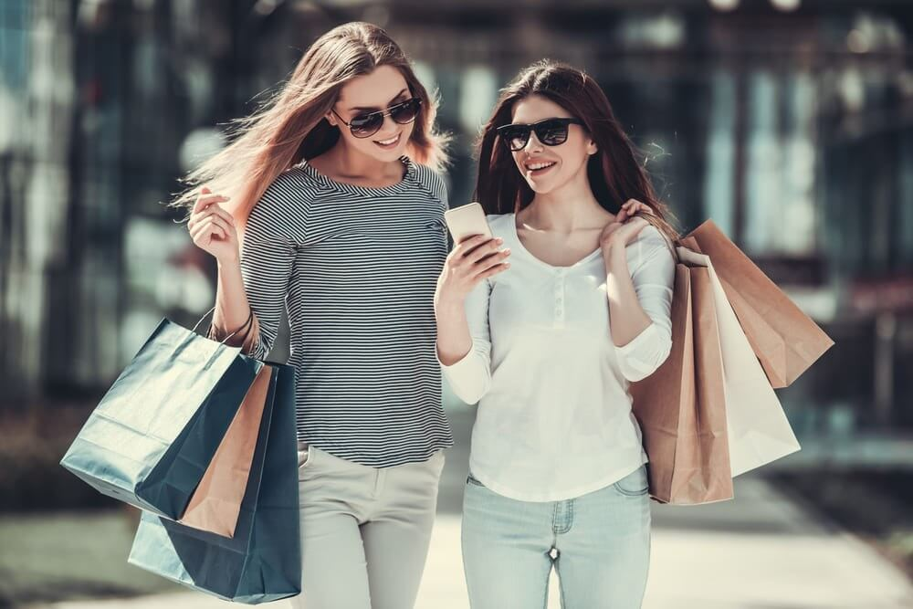 shopping-assistant-app